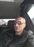 suren, 50  , Sevastopol