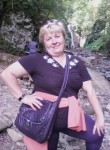nata, 49  , Kuznetsovsk