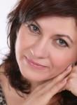 Irina, 55  , Barnaul