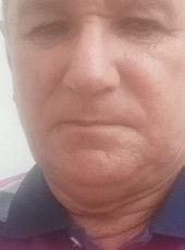 Pedro, 64, Brazil, Maceio