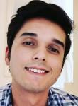 José, 21  , Cuautitlan Izcalli