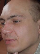 oleg, 42, Russia, Kurovskoye