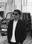 Yusif, 19  , Debrecen
