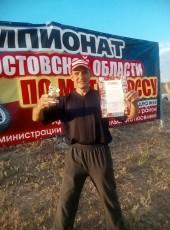 DMITRIY, 45, Russia, Rostov-na-Donu