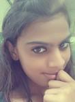 kusha, 22  , Singapore