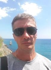 Dmitriy bosyak), 39, Russia, Moscow
