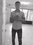 فرعون, 24  , Ismailia