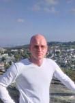 Aleksey , 33, Kelkheim (Taunus)