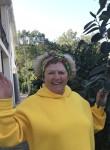 Anna, 55, Surgut