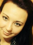 Oksana, 33, Vladivostok