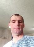 Vlad, 48  , Kansk
