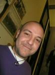 Alessandro, 45  , Parma