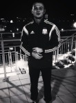 Ruslan, 21  , Barnaul