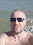Viktor , 34  , Warsaw