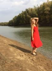 Darya, 22, Russia, Biysk