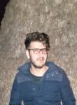 fehman, 26  , Diyarbakir