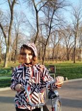Ritok, 18, Ukraine, Luhansk