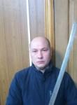 Grigoriy, 34  , Saratov