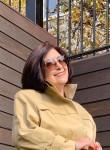 Valentina, 55  , Ufa