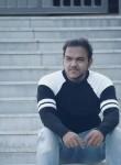 sagar. alani, 23 года, Porbandar