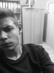 Denzz, 19  , Sharkan