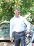 Viktor, 31  , Revda