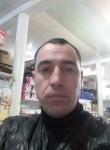 Viorel, 37  , Moldova Noua