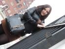 Tanechka, 26 - Just Me Photography 10