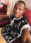 Elyass, 30  , Tambacounda