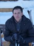 Иван, 32 года, Осинники