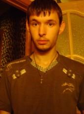 Ilya, 25, Belarus, Minsk