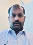 Sambhaji, 38  , Pune