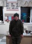 Nikita, 25, Volgograd
