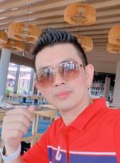 Mr.WE, 43, Vietnam, Hanoi