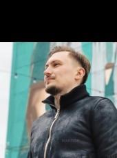 Maksim, 40, Russia, Nizhnevartovsk