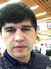 akhmed , 30, Russia, Nevinnomyssk