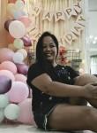 Chelle, 32, Cagayan de Oro