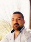 Kemal, 34  , Erzurum