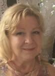 Lyudmila, 58, Chisinau