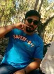 Shrishail, 26  , Nipani