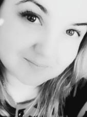 Alya, 27, Kazakhstan, Atbasar