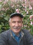 Nikolay, 62  , Ulan-Ude