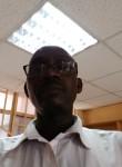Jamomo, 45  , Nairobi
