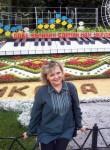 Tatyana, 51  , Zaporizhzhya