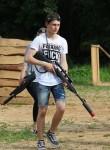 Valeriy, 28, Yekaterinburg