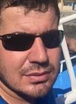 Kerem, 32  , Kozluk