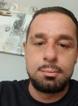 Mimmo, 43  , Brugherio