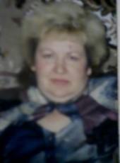galina, 66, Russia, Voronezh