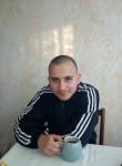 Yuriy, 26  , Kobryn