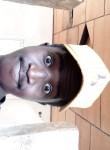 Djibrine, 21  , N Djamena